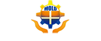HT MOLD CO.,LIMITED